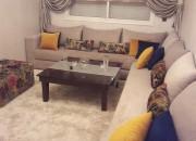 Photo de l'annonce: bel appart meuble res bader al qods bernoussi 3500 dh ttc