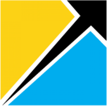Logo du Vitrine: GENISYS TRANS