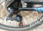 Photo de l'annonce: Vélo VTT