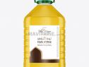 Photo de l'Annonce: Huile d olive extra vierge 5 Litres