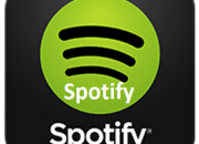 Photo de l'annonce: SPOTIFY PREMIUM Or FAMILY