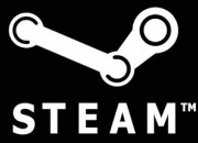 Photo de l'annonce: STEAM ACCOUNTS