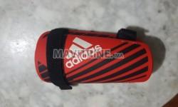 Protège-tibias adidas neuf