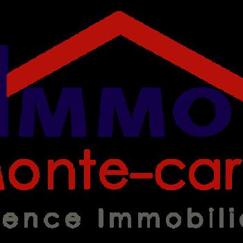 Logo du Vitrine: IMMO MONTE CARLO