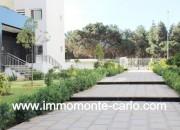 Photo de l'annonce: Appartement neuf à Hay Riad / Rabat