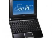 Photo de l'annonce: Vente un joli mini pc Eeepc Asus HD904