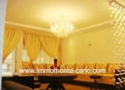 Photo de l'annonce: Location magnifique appartement meublé à HAY RIAD RABAT