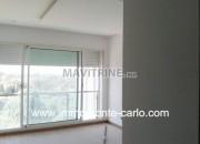 Photo de l'annonce: Location Duplex haut standing à Hay Riad Rabat