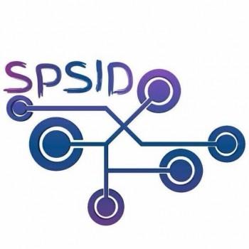 Logo de la vitrine: SPSID