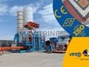 Photo de l'Annonce: VENTE DES MACHINES POUR PRODUCTION DE PARPAING, PAVE , BORDURE