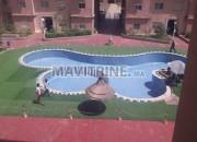 Photo de l'annonce: bel appart avec piscine mohamadiya 3700 dh asc parking