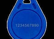 Photo de l'annonce: Tag porte cle  Rfid keyfob digicode contrôle D'Access RFID 125Khz