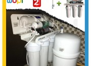Photo de l'annonce: puricome osmoseur inverse