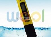 Photo de l'annonce: ph metre a vendre au maroc