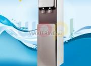 Photo de l'annonce: fontaire d eau a domicile blue water