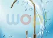Photo de l'annonce: Robinet d'eau osmoseur