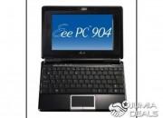 Photo de l'annonce: vente un mini pc marque Eeepc asus HD904
