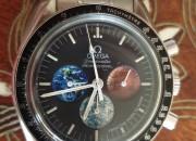 Photo de l'annonce: Vente d'une montre OMEGA