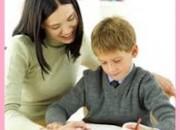 Photo de l'annonce: cours de français et anglais et arabe à domicile ou à distance