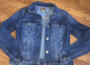 Photo de l'annonce: Jacket denim american eagle à vendre Taille M