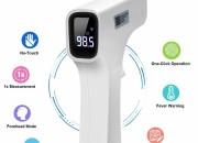Photo de l'annonce: Thermomètre infrarouge médical alic-bblove AET-R1B1 -  thermomètre numérique-TUV certifié CE FDA approuvé