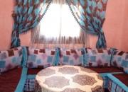 Photo de l'annonce: salon séjour marocain