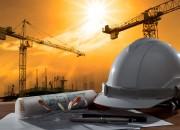 Photo de l'annonce: vente projet immobilier pour zone economique et espace station et espace commercial