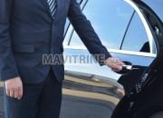 Photo de l'annonce: besoin chauffeur