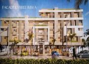 Photo de l'annonce: Appartements haut standing à vendre Izidhar Marrakech