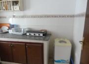 Photo de l'annonce: location d'un appartement meublé à tanger
