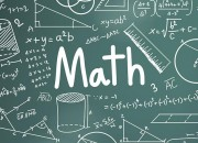 Photo de l'annonce: Prof de maths à domicile