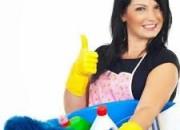 Photo de l'annonce: employes de maison polyvalents
