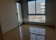 Photo de l'annonce: vente d' un appartement , 9 pièce , 108 m² à fes.