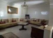 Photo de l'annonce: Appartement 99m RDC OULFA