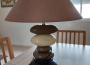 Photo de l'annonce: Lampe de chevet