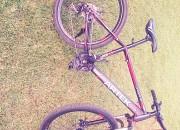 Photo de l'annonce: New Vélo