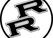 Photo de l'annonce: Assistantes RH
