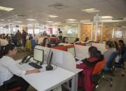 Photo de l'annonce: Téléconseillers avec ou sans expérience à Rabat