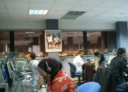 Photo de l'annonce: téléconseillers DÉBUTANTS OFFRE EXCLUSIVE sur RABAT
