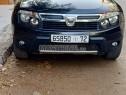 Photo de l'Annonce: Dacia duster 4*4 1.5 diesel10900