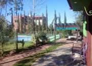 Photo de l'annonce: Très belle propriété villa route de l'Ourika Marrakech