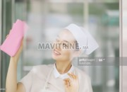 Photo de l'annonce: AGENCE DE FEMMES DE MÉNAGE