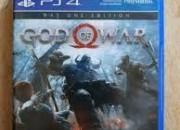 Photo de l'annonce: Jeux vidéo one edition