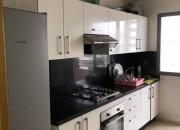 Photo de l'annonce: Bel appartement pour location journalière