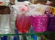 Photo de l'annonce: vente parfum