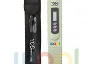 Photo de l'annonce: TDS mètre est un Outil de Mesure Eau