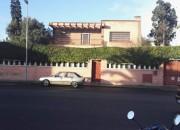 Photo de l'annonce: Villa de 1018 m2