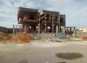 Photo de l'annonce: Entreprise de construction de villas à Casablanca