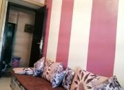 Photo de l'annonce: Appartement à said Hajji  salé