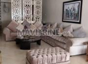 Photo de l'annonce: Appartement à vendre sur Tanger